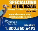 Timeshare Store 160