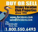 Timeshare Store 160 A