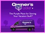 Owners Locker