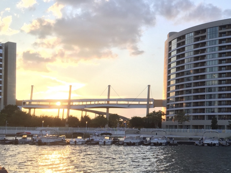 DVC Property Taxes Continue To Rise