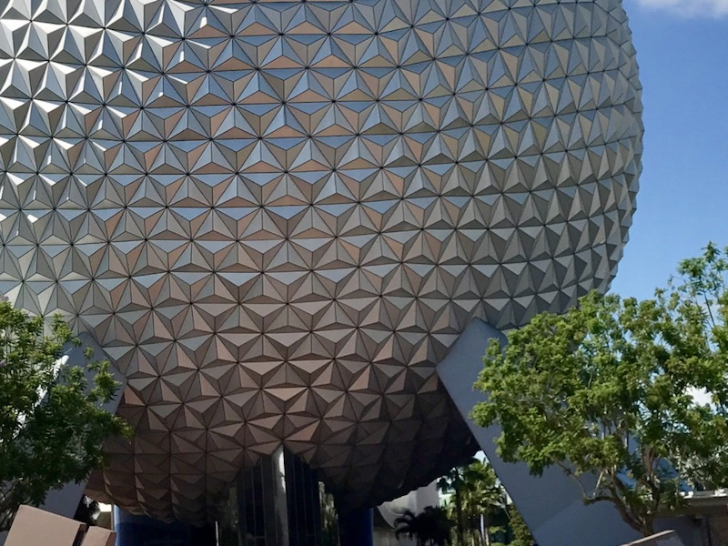 New WDW Ticket Offers Available to Members
