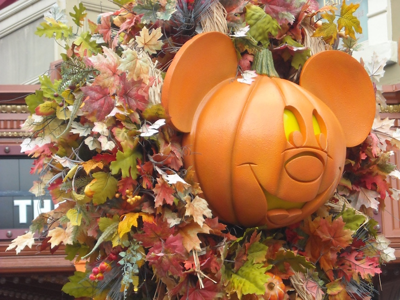 Discounted Tickets for 2017 MNSSHP And MVMCP Now Available