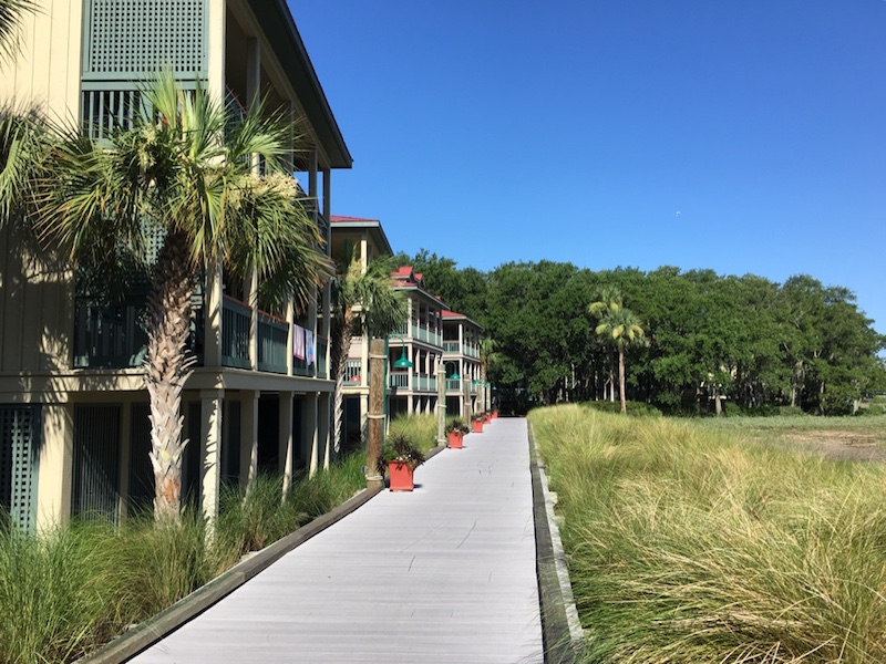 9 Things To Know Before Visiting Disney's Hilton Head Island Resort