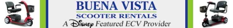 Buena Vista Companies 720