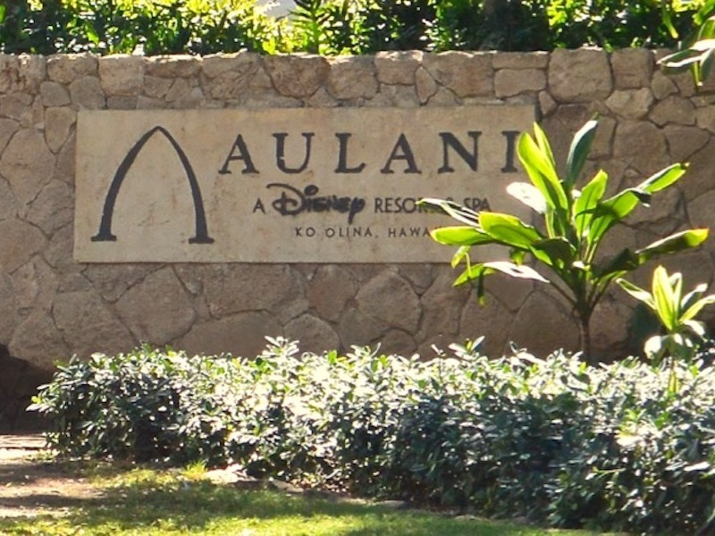 mt_ignore: Aulani