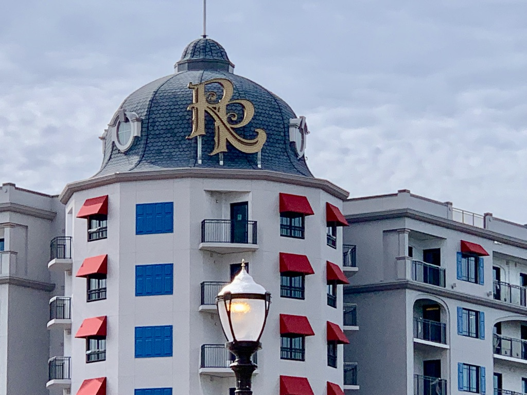 mt_ignore: Disney's Riviera Resort